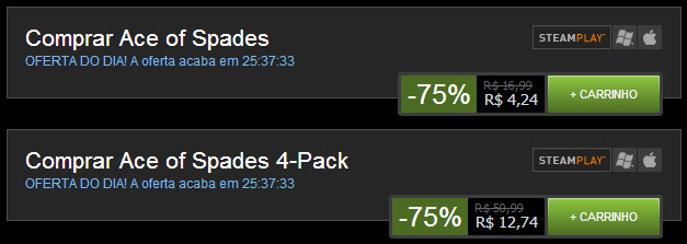 guia_steam_4pack