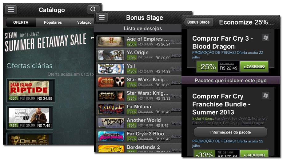 guia_steam_smartphone