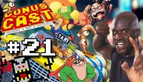 bonuscast21