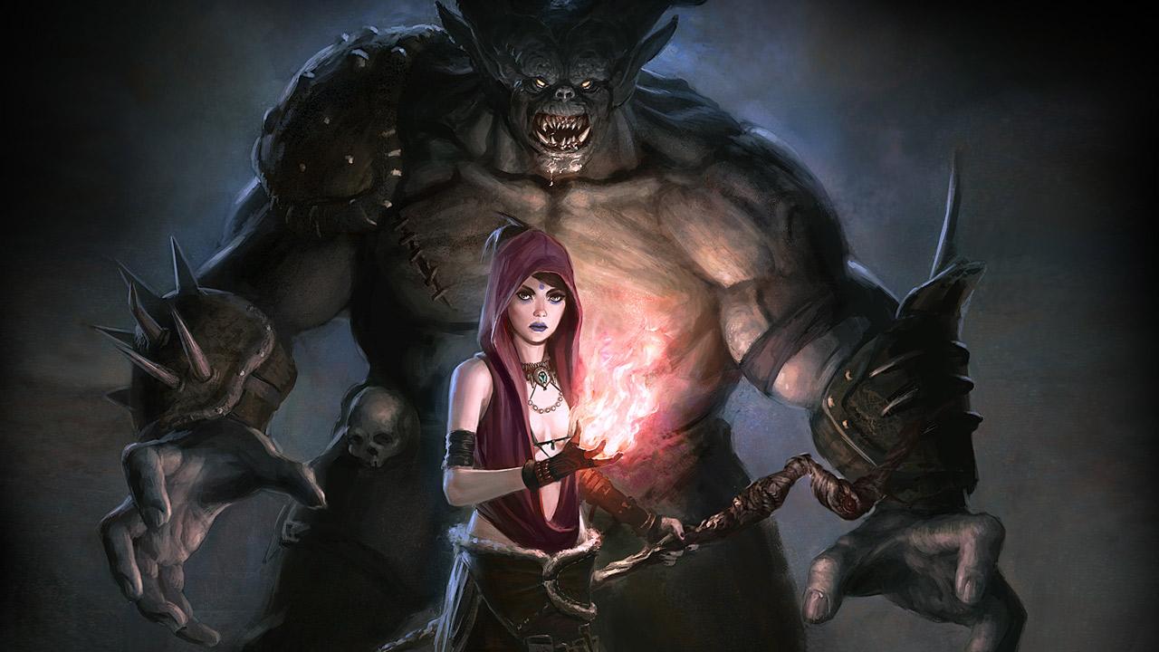 899daf674e Origin  dá tempo de jogar Dragon Age  Origins até terça