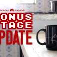 Bonus Stage UPDATE – Semana de 2 a 8/11