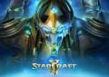 Novidades de StarCraft II: Legacy of the Void chegam no dia 13 de Setembro