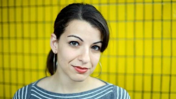 Machismo não existe? Anita Sarkeesian compartilha mensagens de ódio da internet