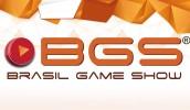 Brasil Game Show 2015 começa nessa quinta-feira (8); saiba o que aproveitar do evento
