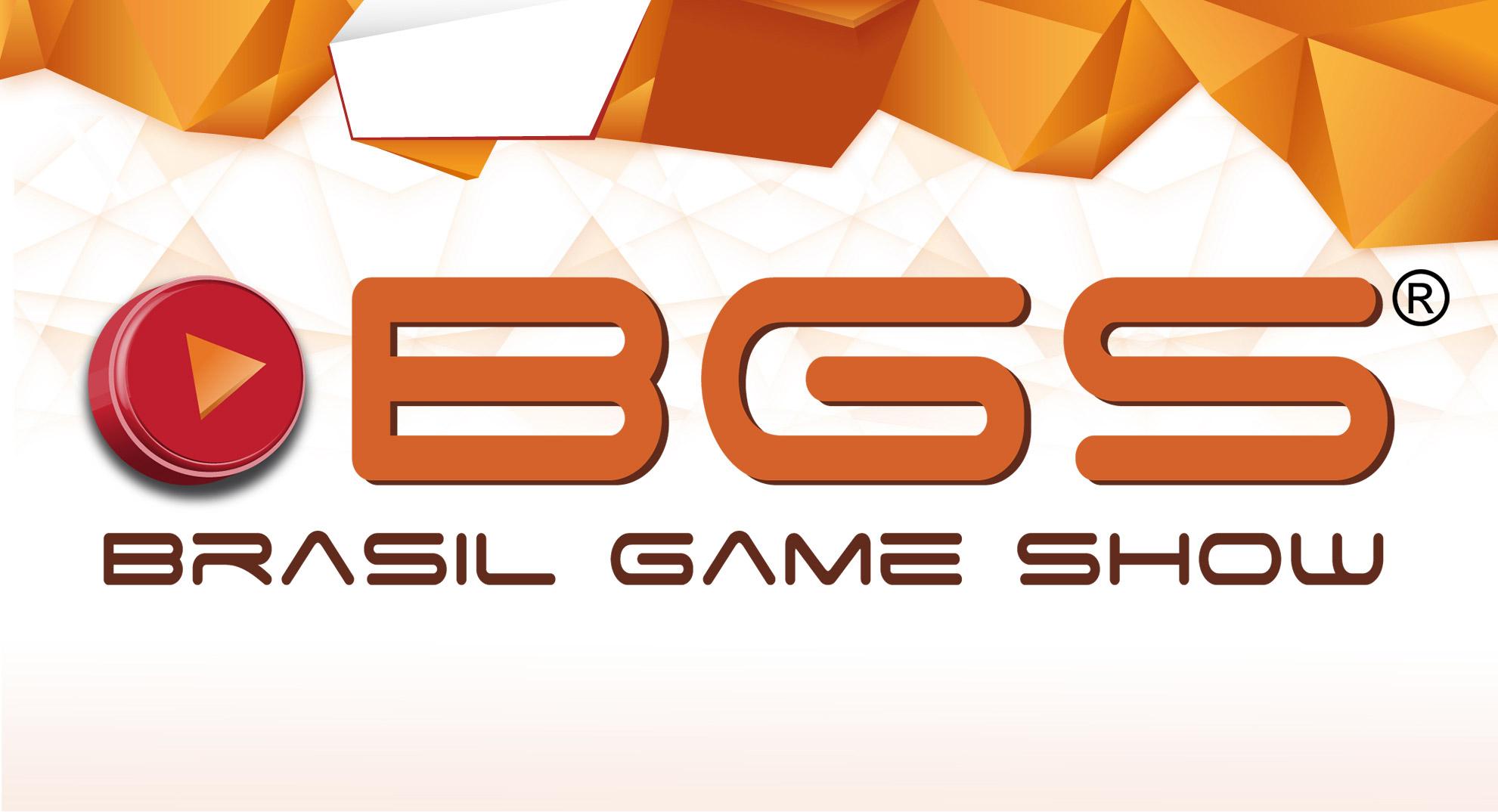 http://www.bonusstage.com.br/wp-content/uploads/2015/02/brasil-game-show.jpg