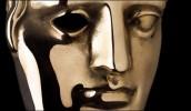 Destiny é o melhor jogo do BAFTA Games Awards; confira a lista de vencedores