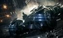 Batman: Arkham Knight é adiado; assista ao novo trailer com gameplay
