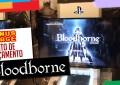 Lançamento de Bloodborne leva fãs da série