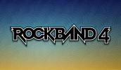 Rock Band 4 é anunciado, e para a nova geração de consoles!