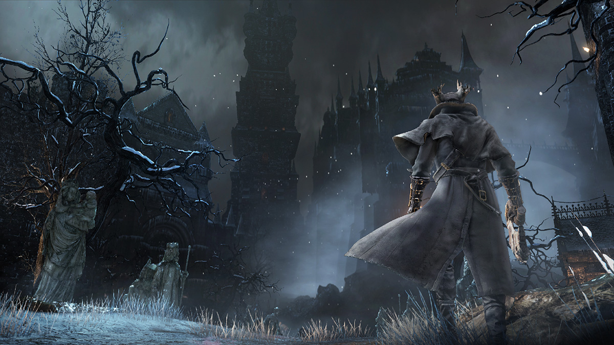 bloodborne-review1