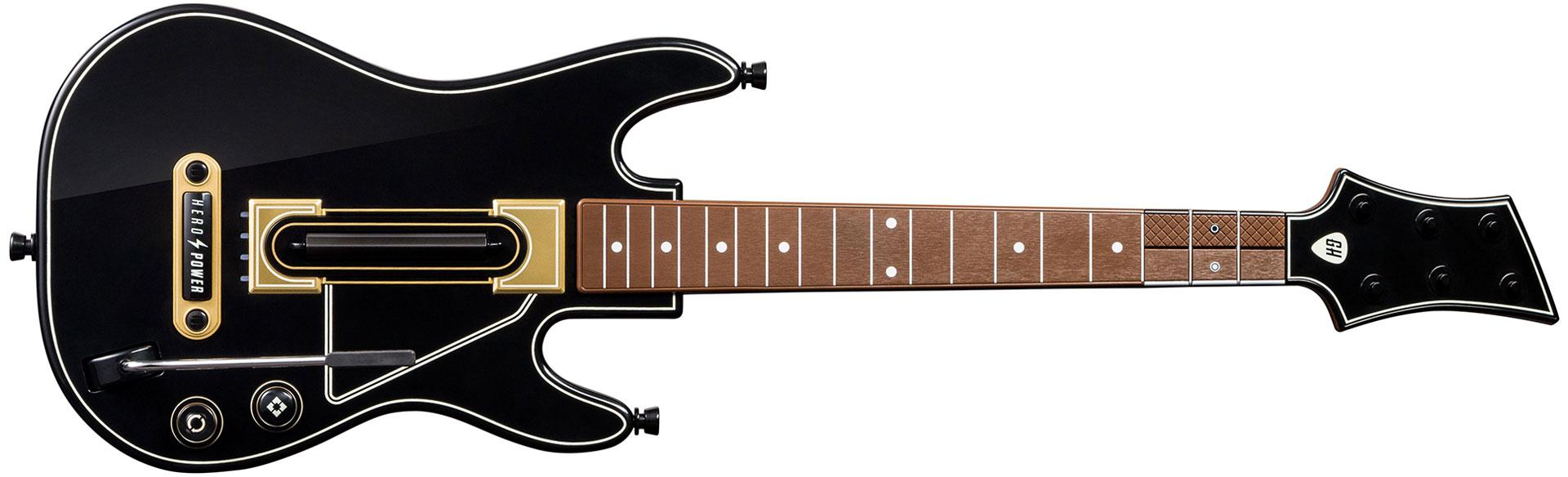 ghl_guitar_controller