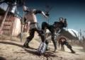 Veja o novo trailer do jogo Mad Max