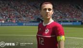Brasileira Marta e futebol feminino ganham seu espaço no novo FIFA 16