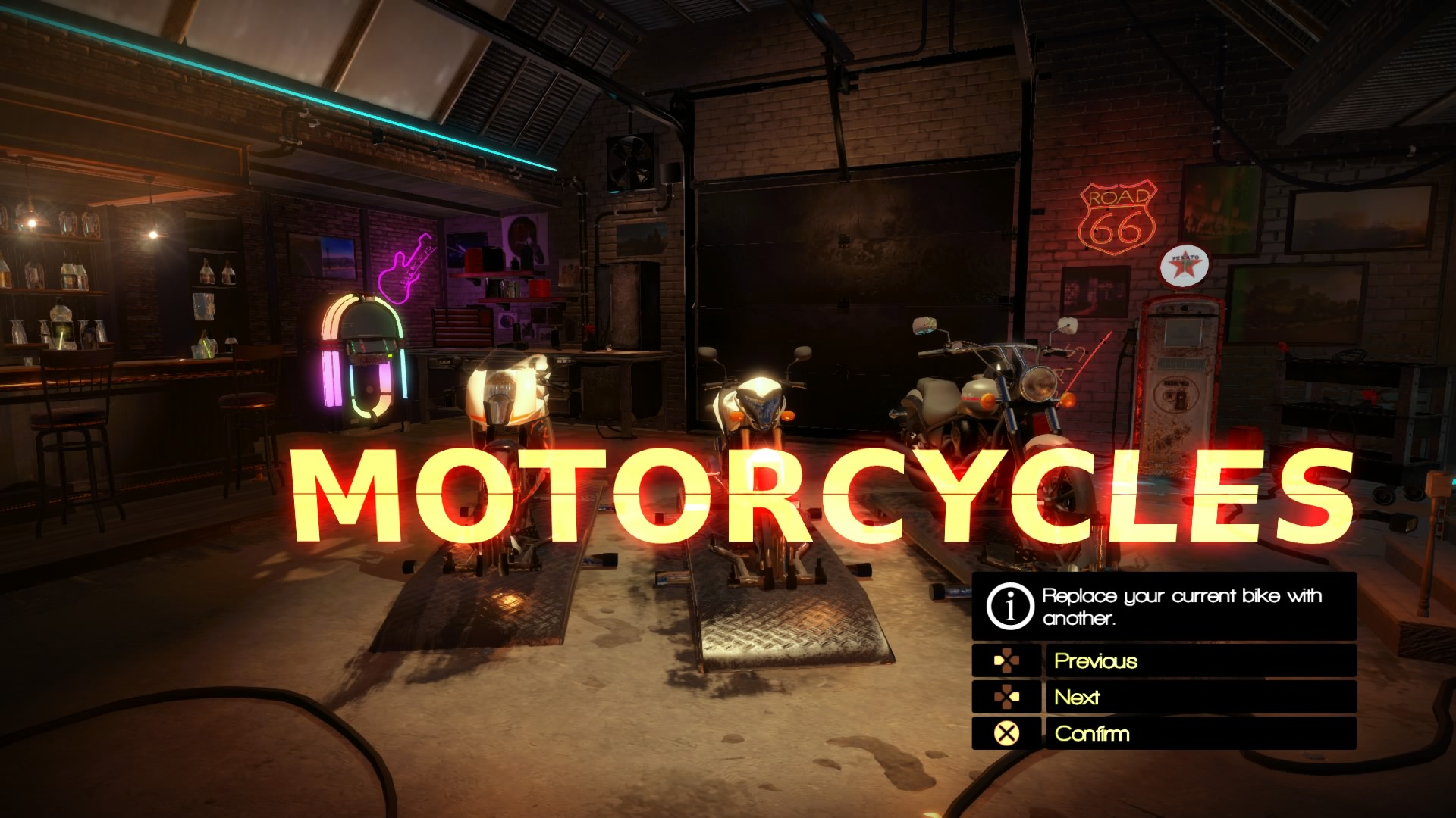 Motorcycle Club_20150601200137