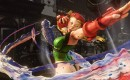 Por problemas, Capcom desativa servidores do beta de Street Fighter V