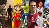 Metal Gear, Mad Max, Super Mario Maker e esportes são os destaques de Setembro