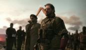 Tudo o que você precisa saber de Metal Gear Solid em 12 minutos