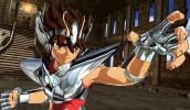 Cavaleiros dos Zodíaco: Alma dos Soldados ganha trailer dublado