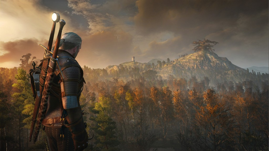 the-witcher-3-review3