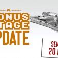 Bonus Stage UPDATE [20 a 26/9]: Black Ops 3, Bioshock e Star Wars Battlefront