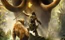 Far Cry Primal é oficialmente anunciado com data de lançamento; assista ao primeiro trailer