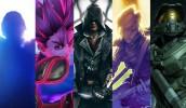 Halo, Assassin's Creed e jogos musicais são os destaques do mês de Outubro