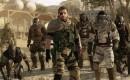 Metal Gear Online chega hoje para consoles; versão de PC só em janeiro
