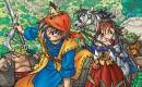Dragon Quest VII e VIII pra 3DS chegam nos EUA ano que vem