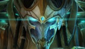 As primeiras impressões de Starcraft II: Legacy of the Void