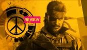 Metal Gear Solid: Peace Walker – O pai espiritual de The Phantom Pain