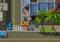 Shakedown Hawaii, continuação de Retro City Rampage, é anunciado