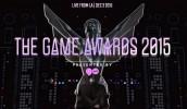 Esses são os indicados ao The Game Awards 2015