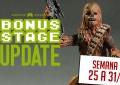 Bonus Stage UPDATE: Outlast 2, Detroit e Chewbacca preso