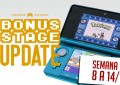 Bonus Stage UPDATE: Pokémon, GTA 6 e Toddynho