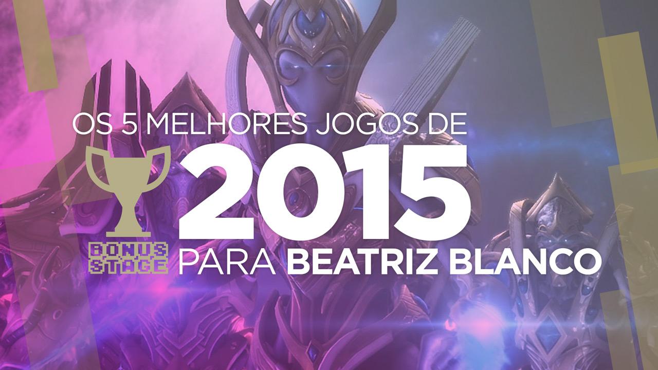 melhores-2015-bia