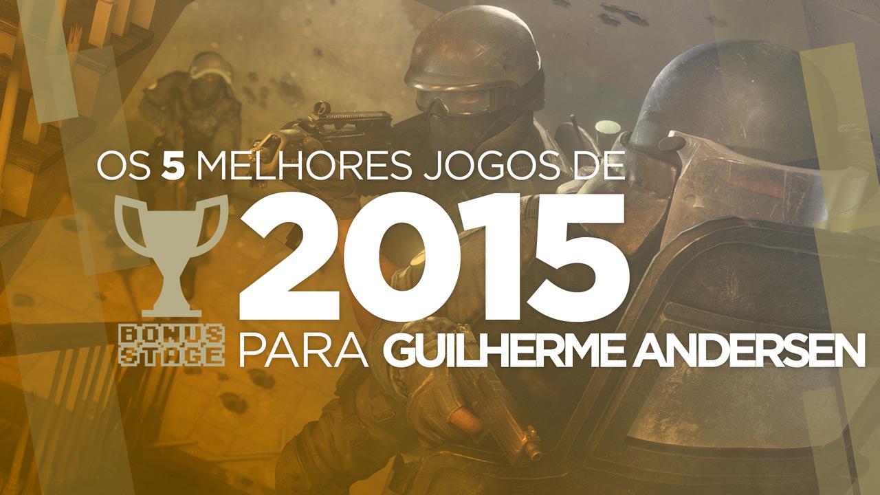 melhores-2015-guilherme