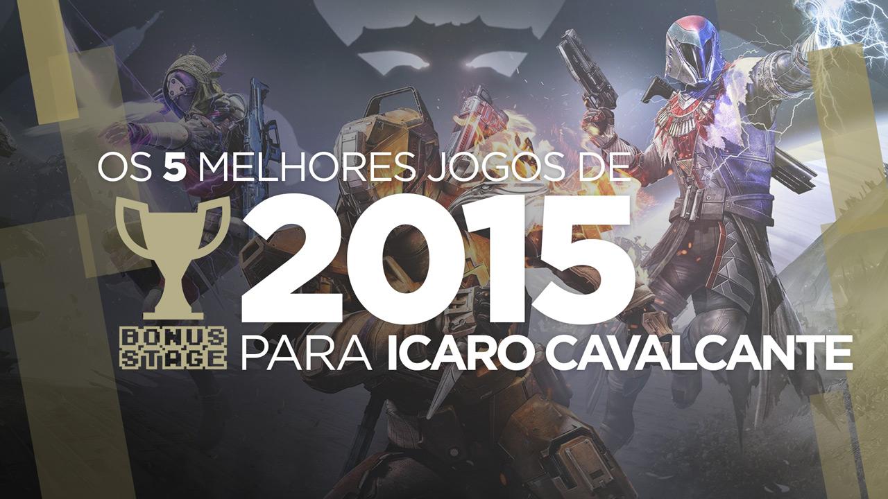 melhores-2015-icaro
