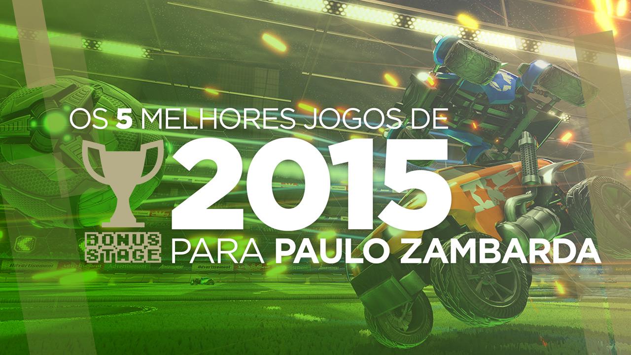 melhores-2015-paulo