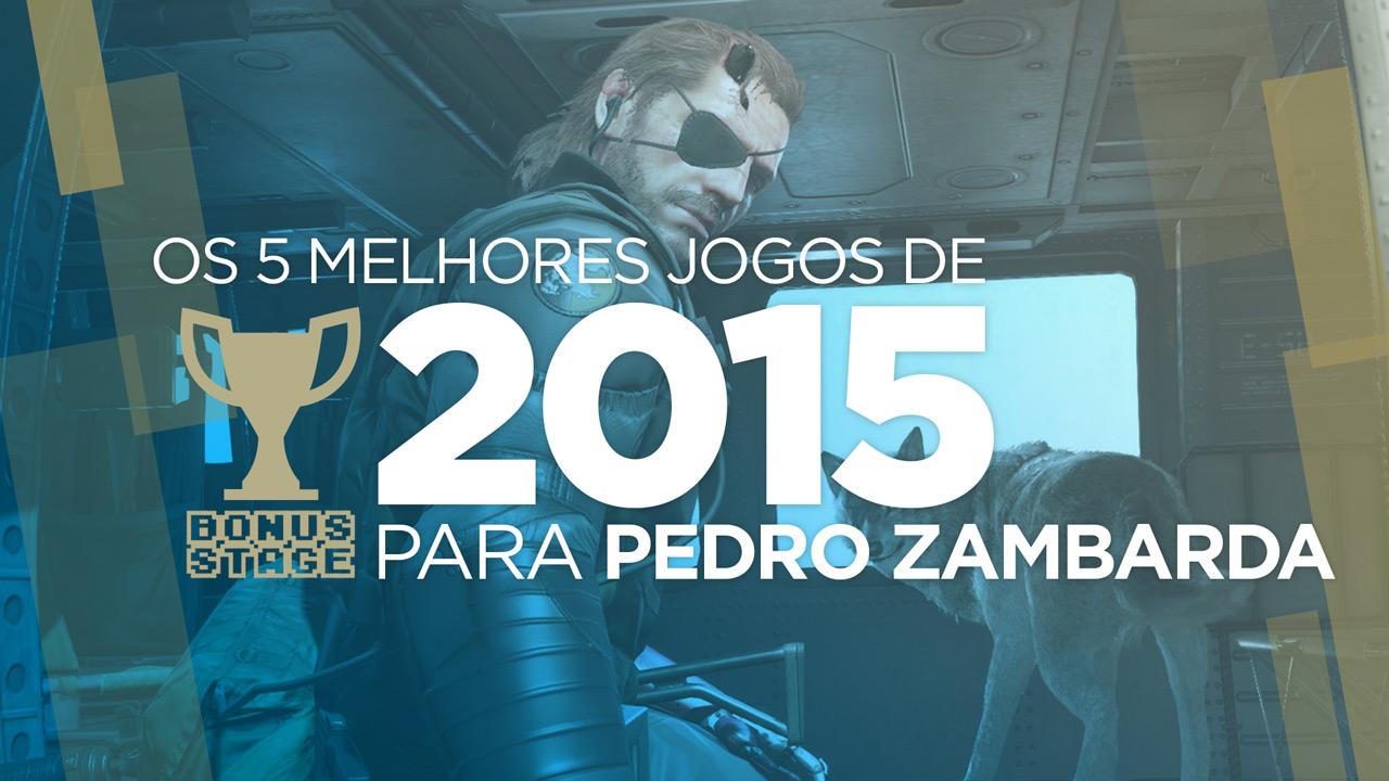 melhores-2015-pedro