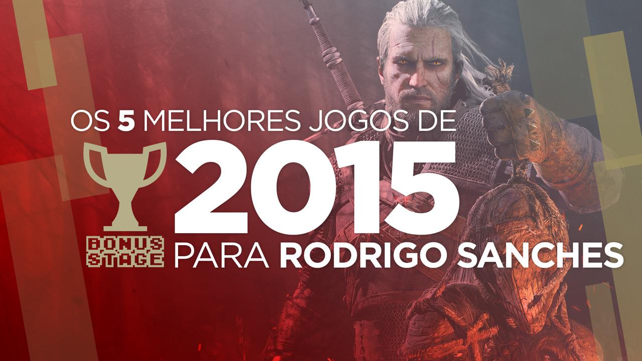 melhores-2015-rodrigo