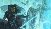 Jogamos: Star Wars Force and Destiny – Beginner Game (Parte 2)