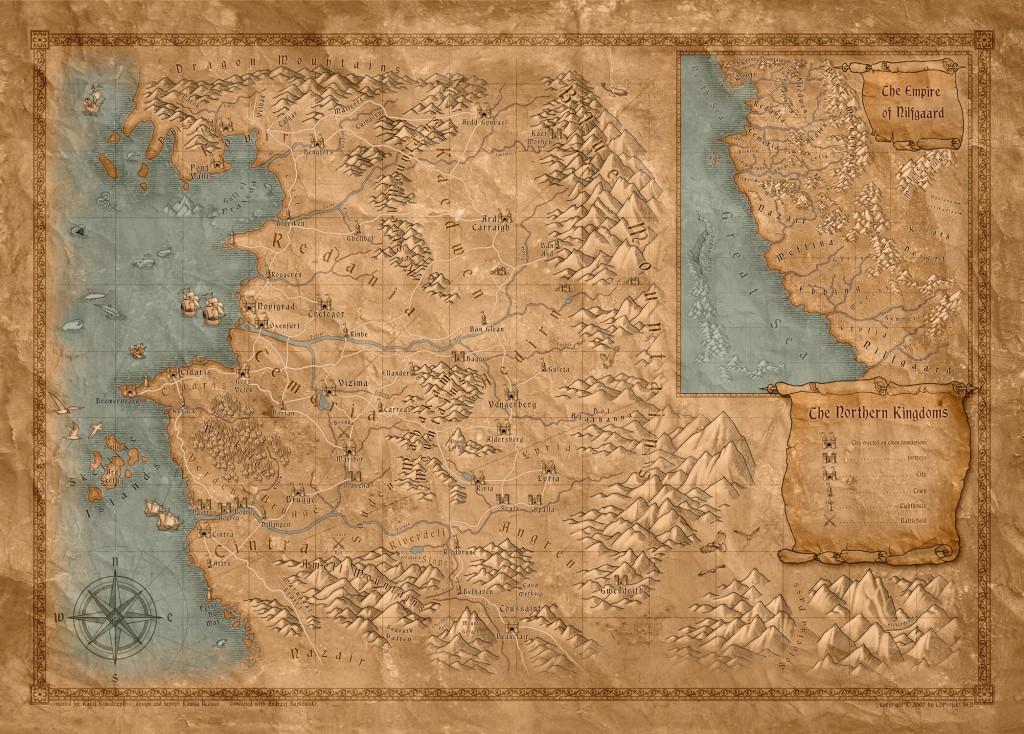 World_map