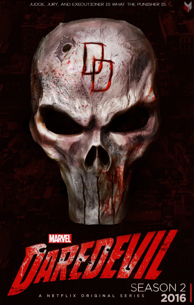 daredevil_season_2_poster__by_spidermonkey23-d8wxpjr