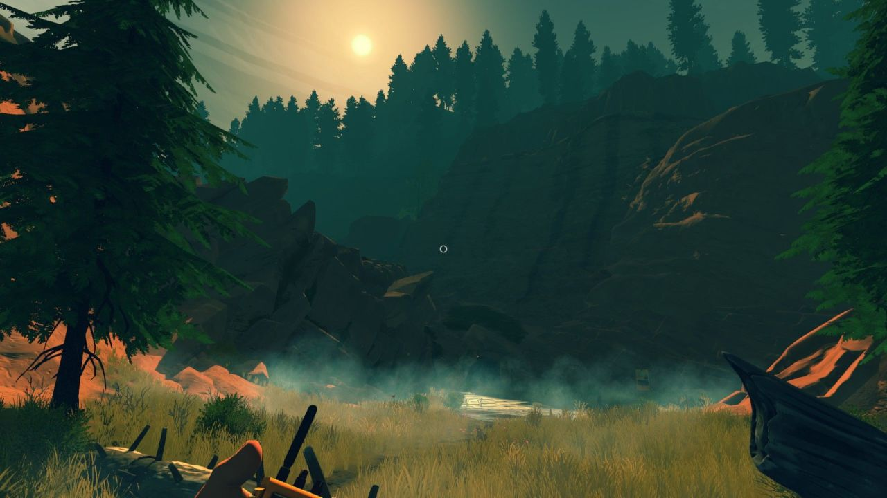 gallery-1455028744-firewatch