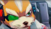 O anime de Star Fox Zero ficou sensacional; assista!