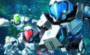 Metroid Prime: Federation Force chega no dia 19 de Agosto