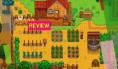 Stardew Valley: A nova febre da fazendinha