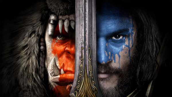 Assistimos – Warcraft: o Primeiro Encontro de Dois Mundos