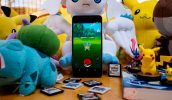 Pokémon Go: lançamento, boatos e tudo que você precisa saber