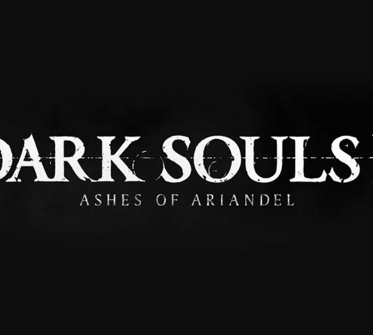 Primeiro DLC de Dark Souls 3 já tem data de lançamento